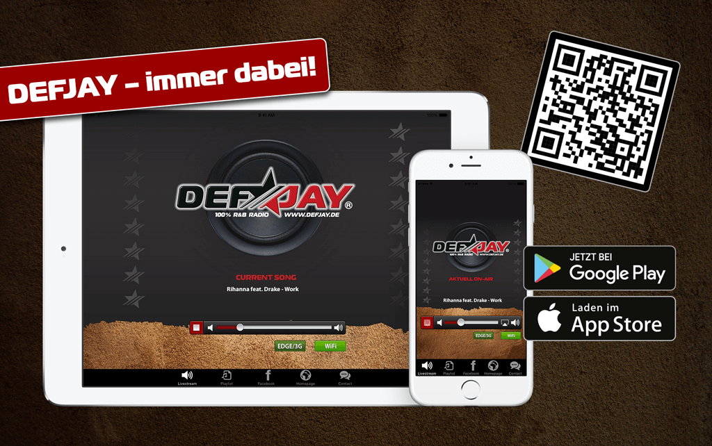 defjay-app-download-ipad-iphone-android-google-play-store-2