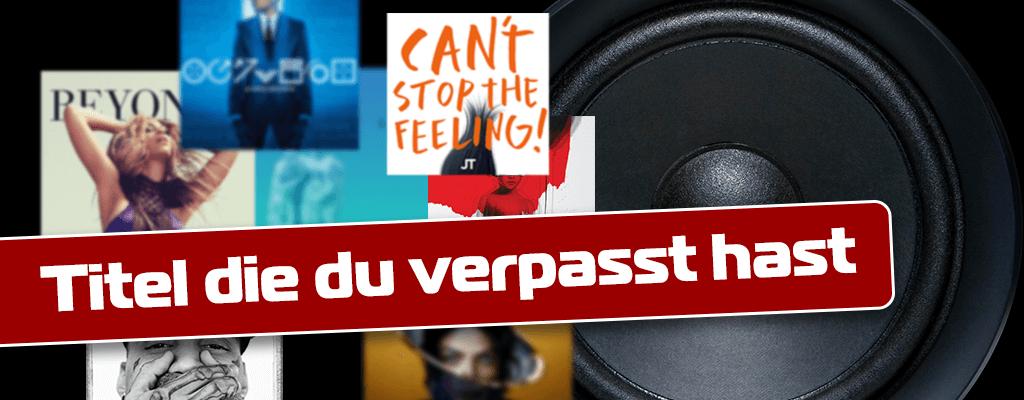 songs-die-du-verpasst-hast-defjay-2